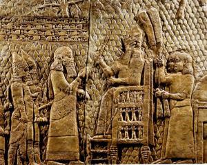 assyria01