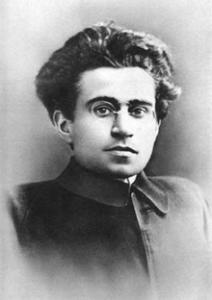 أنطونيو غرامشي